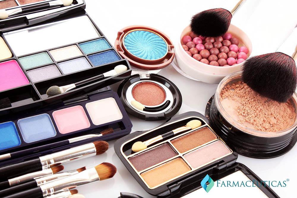 registro-de-cosmeticos cópia