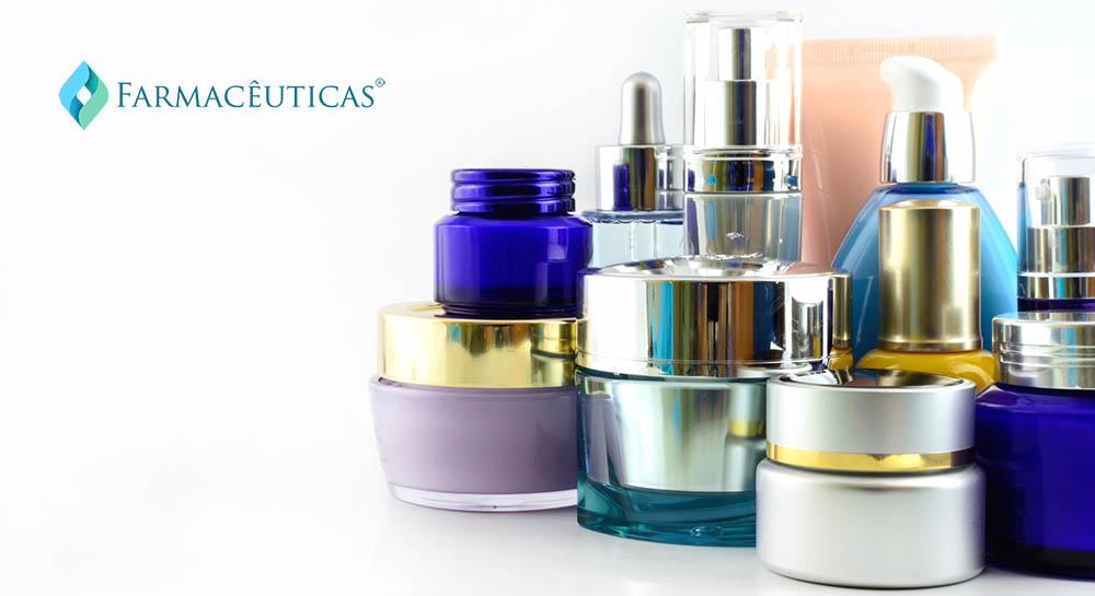 vaga de engenheiro de processos cosméticos