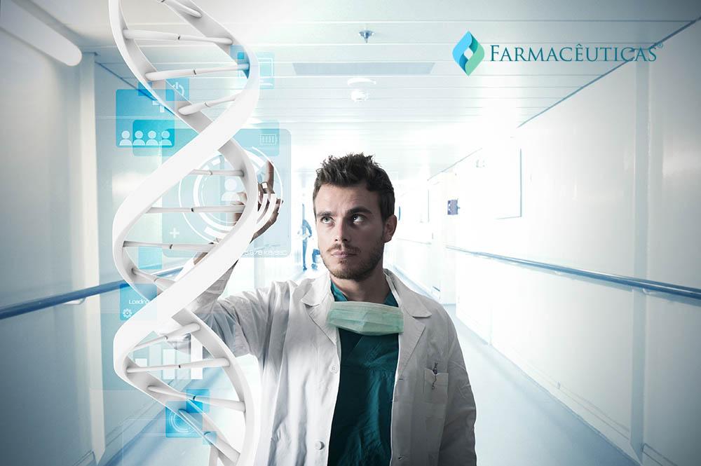 produtos-medicos-dispositivos2