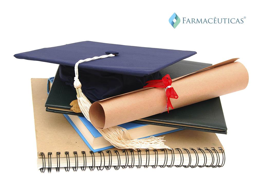 diploma-farmaceutico-portugal4
