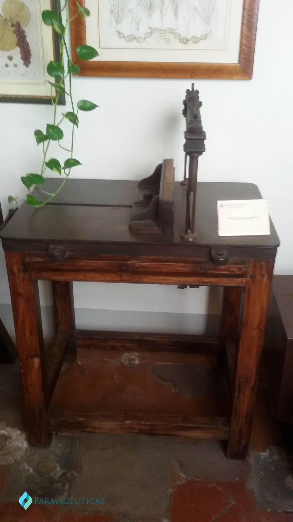 farmaceutica-santa-maria-novella-sabonete-corte-museu
