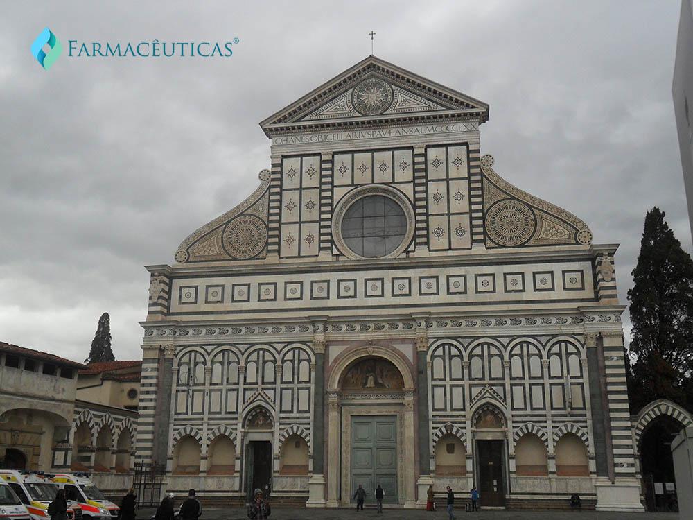 igreja-de-santa-maria-novella