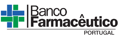 logo_banco-farmaceutico