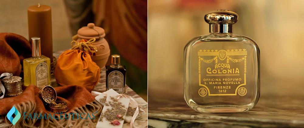 perfumes-santa-maria-novella3