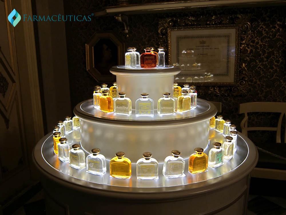 perfumes-santa-maria-novella4