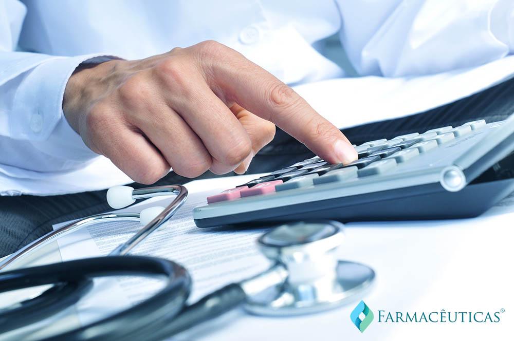 produtos-medicos-BPF