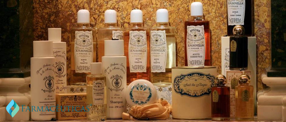 produtos-santa-maria-novella-farmacia3