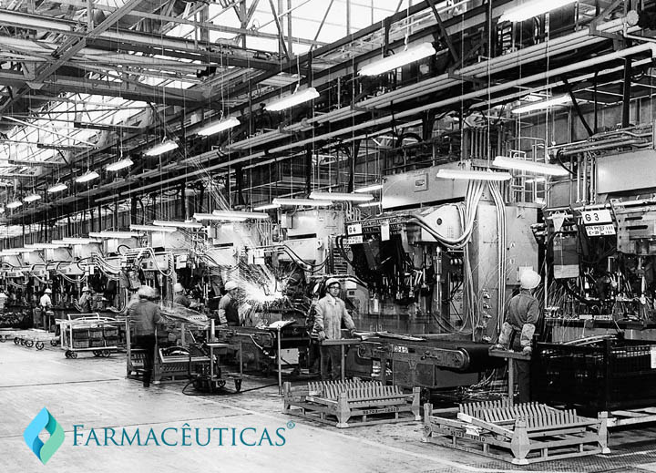 lean-toyota-production-system cópia