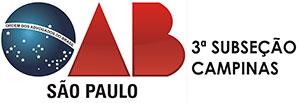 logo_oab_peq