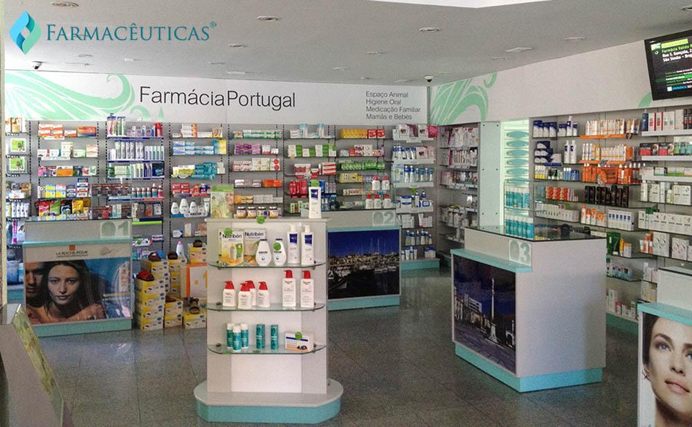 medicamentos-veterinarios-farmacia-portugal