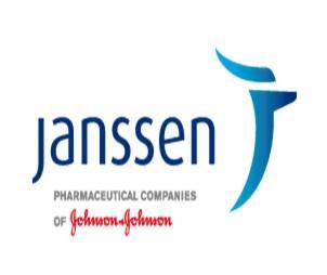 representante-de-vendas-janssen