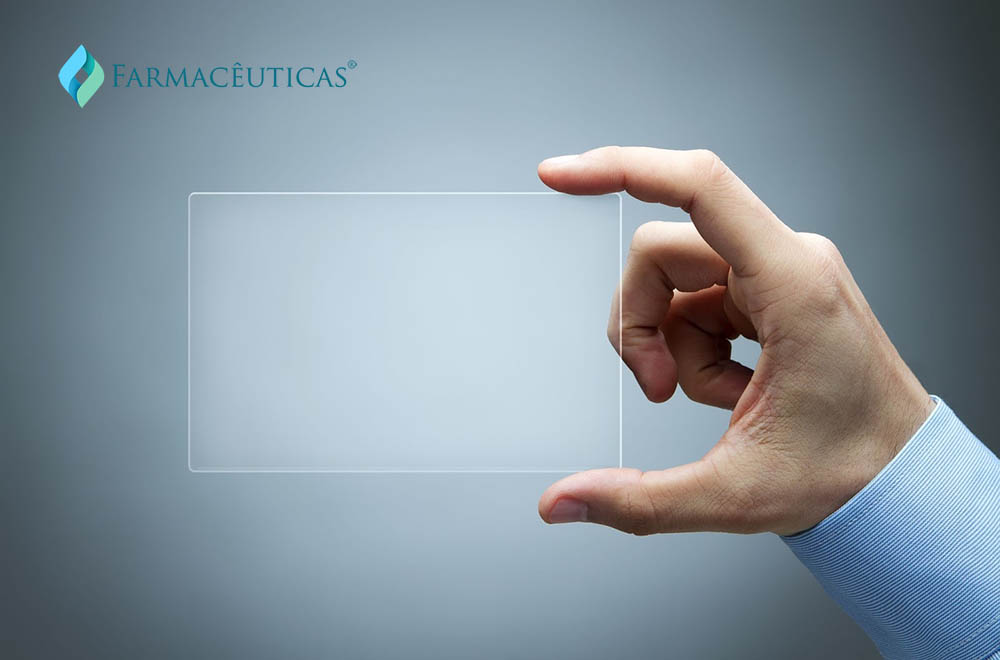 transparencia-lean cópia