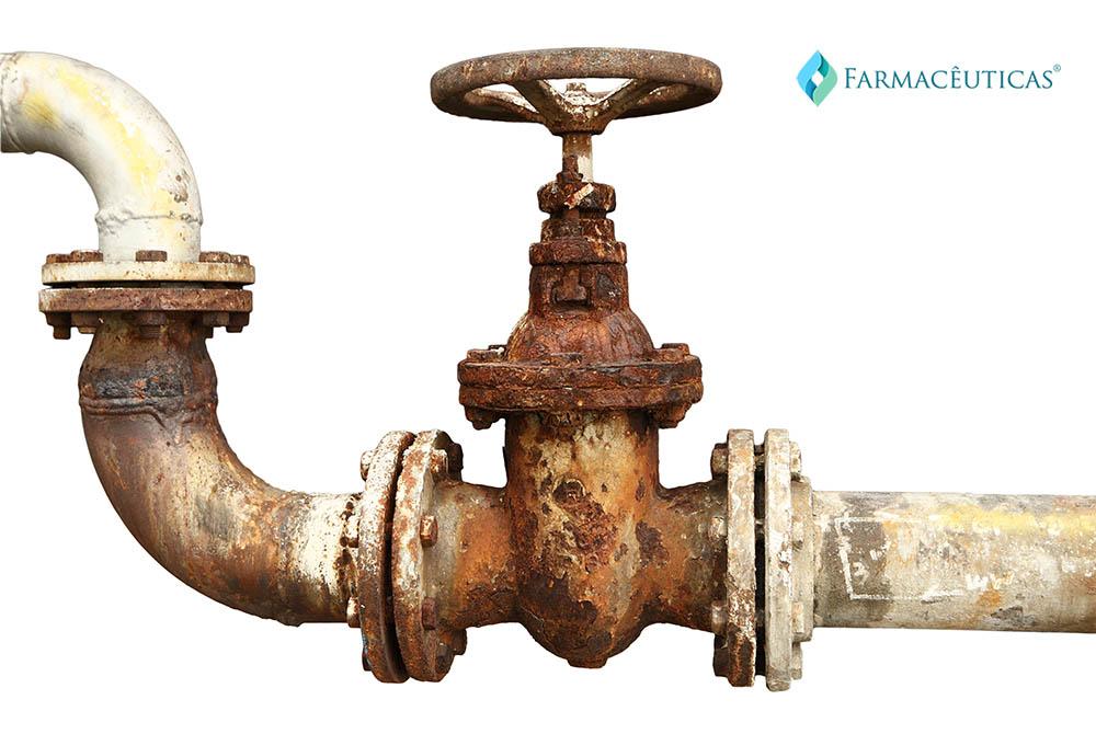instalacoes-sistema-de-agua-encanamento