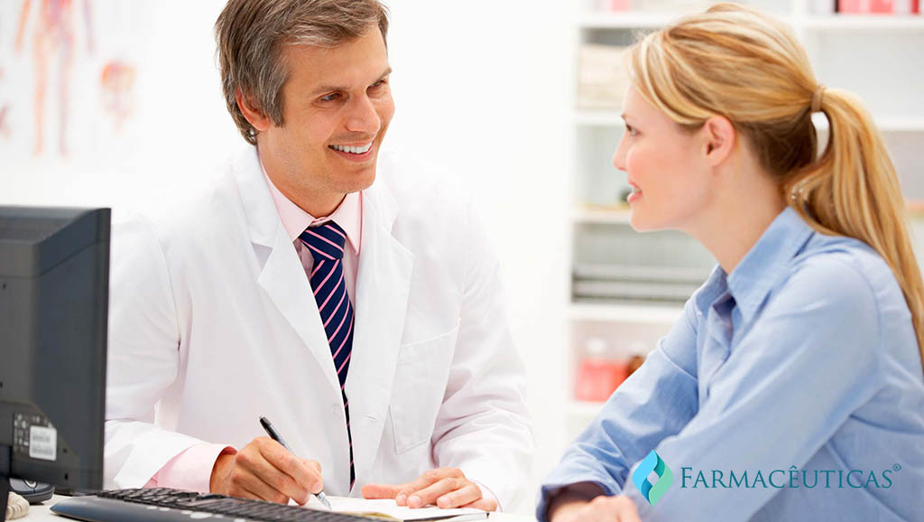 adesao-ao-tratamento-farmacologico-farmacia-clinica