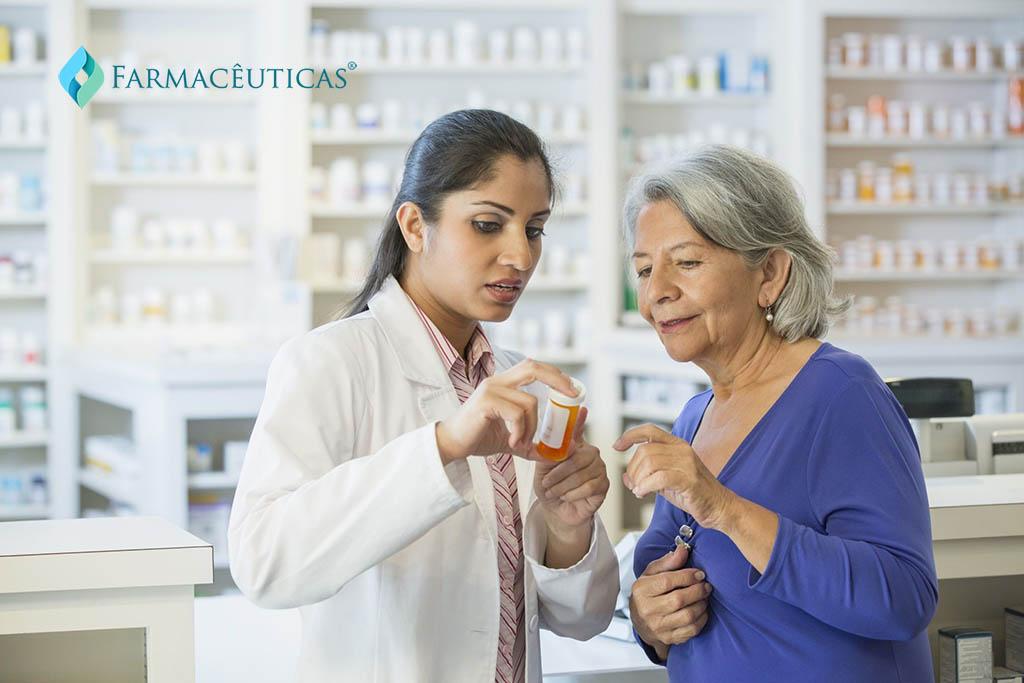 atencao-farmaceutica