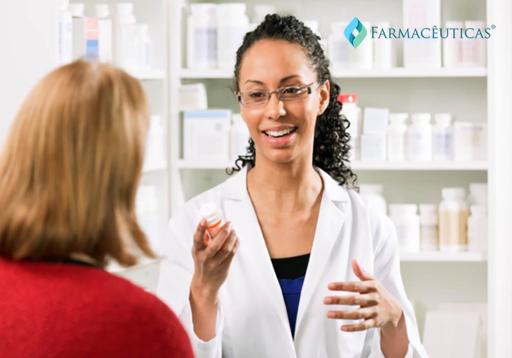 consultorio-farmaceutico-tratamento-2