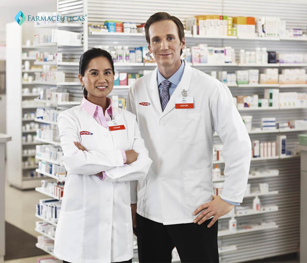farmaceutico-reino-unido-5