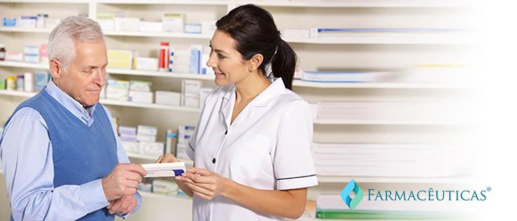 farmacia-clinica-2
