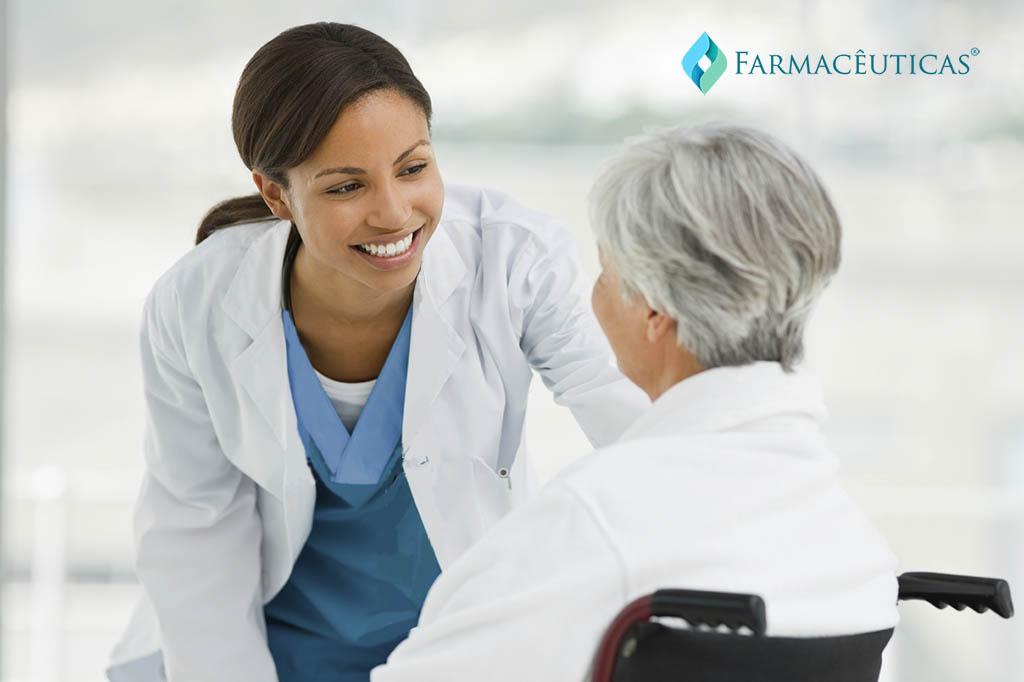 humanizacao-atendimento-farmaceutico-2