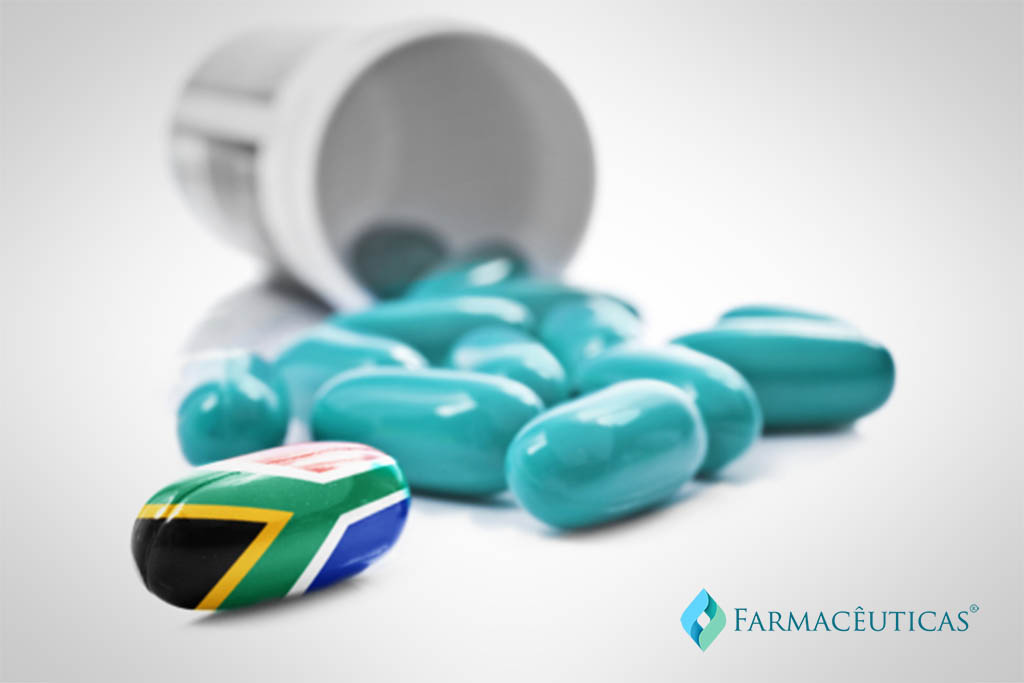 africa-do-sul-farmaceutico