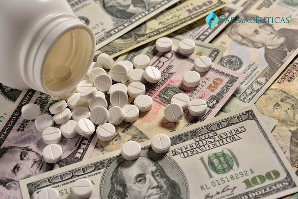 altos-salarios-farmaceuticos cópia