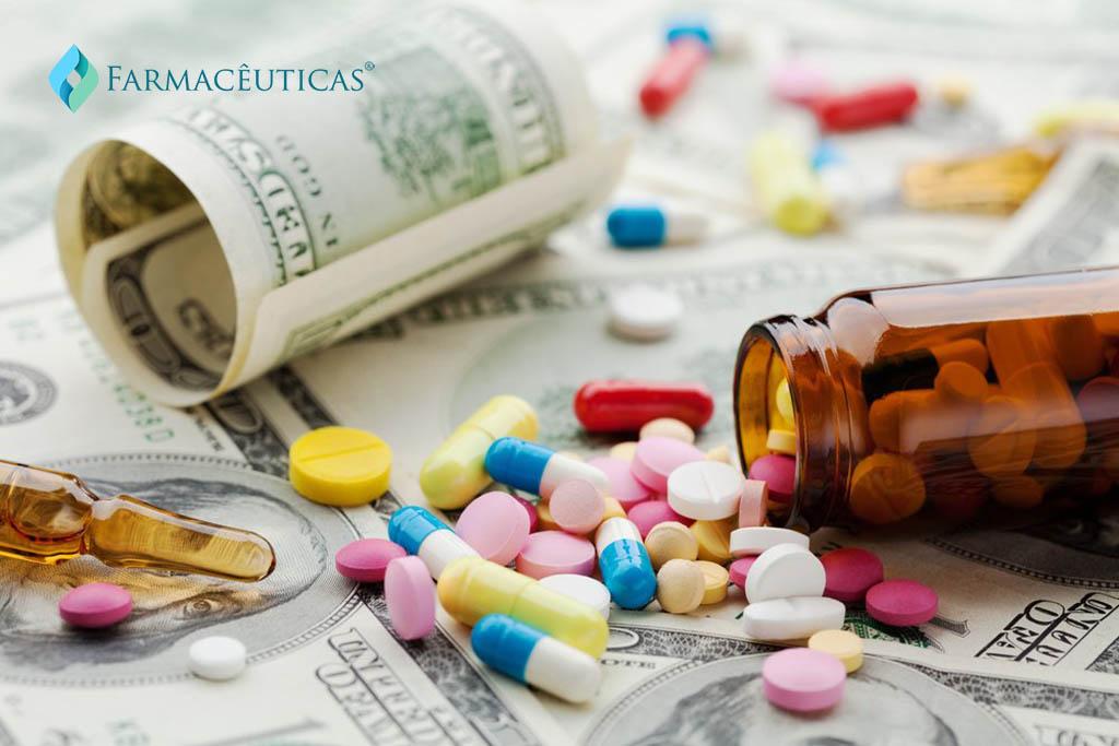 Os 10 países com os mais altos salários para farmacêuticos ... 914b70aff52d9