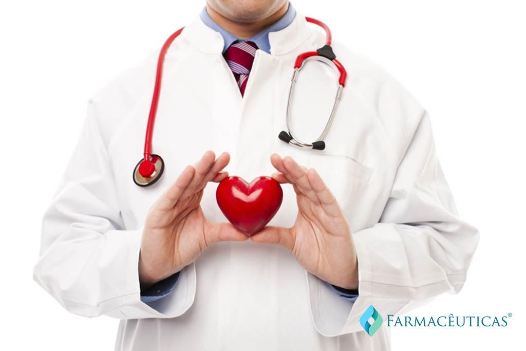 controle-docolesterol-remedio-2