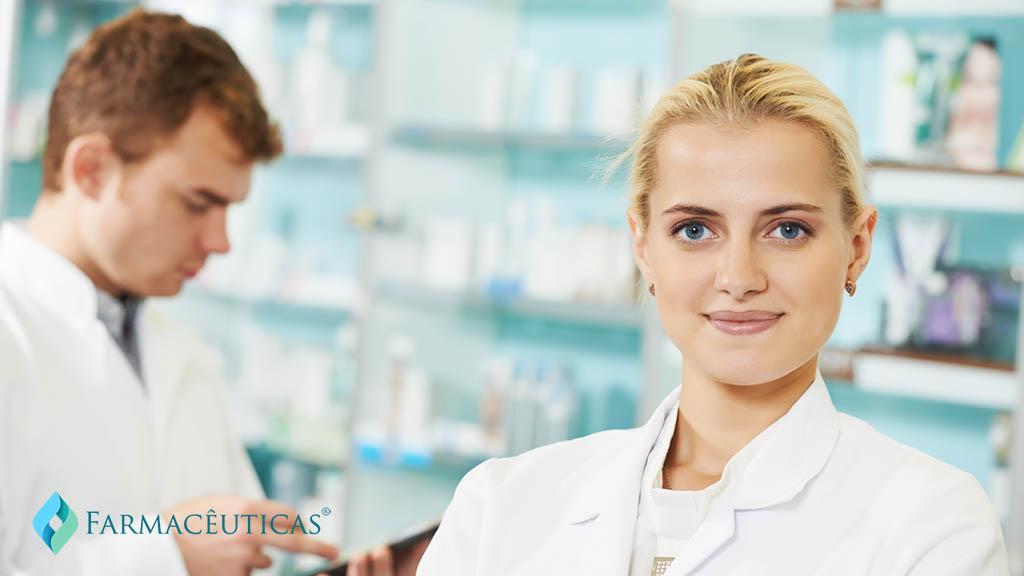 farmaceutica-australia cópia