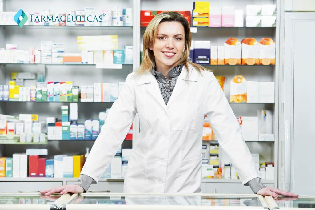 farmaceutica-nova-zelandia cópia