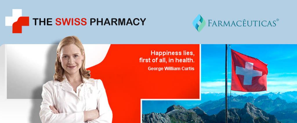 farmaceutica-suica