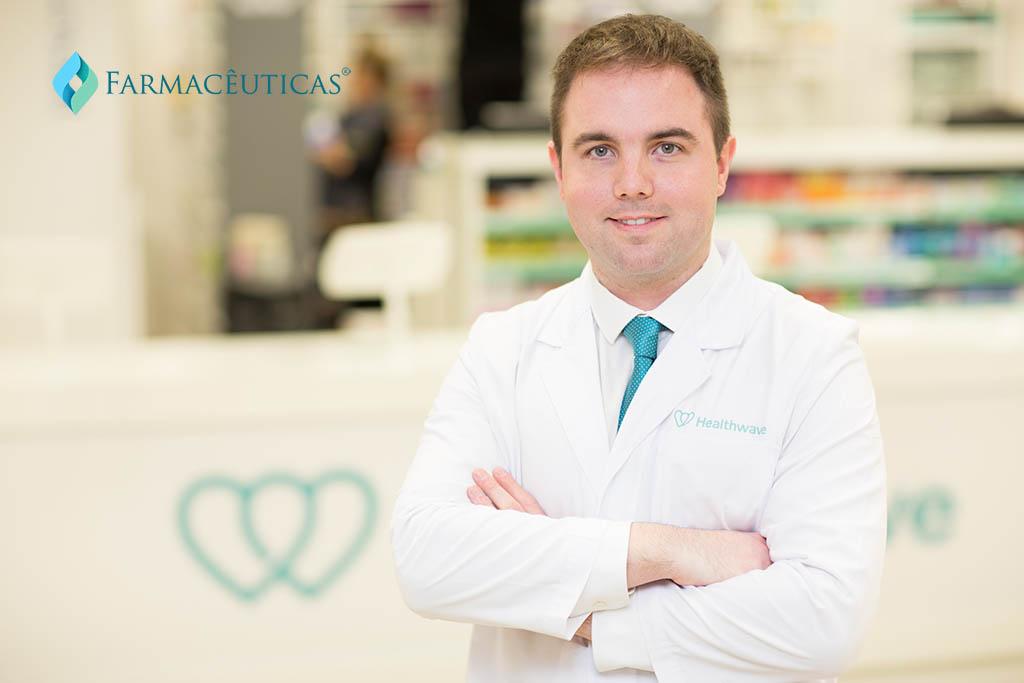farmaceutico-irlandes cópia