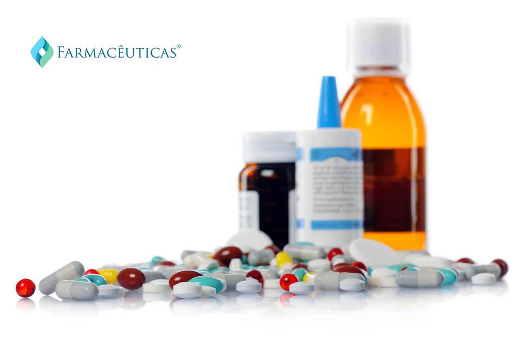 pos-registro-medicamento2
