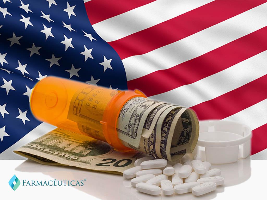 salario-farmaceutico-estados-unidos cópia