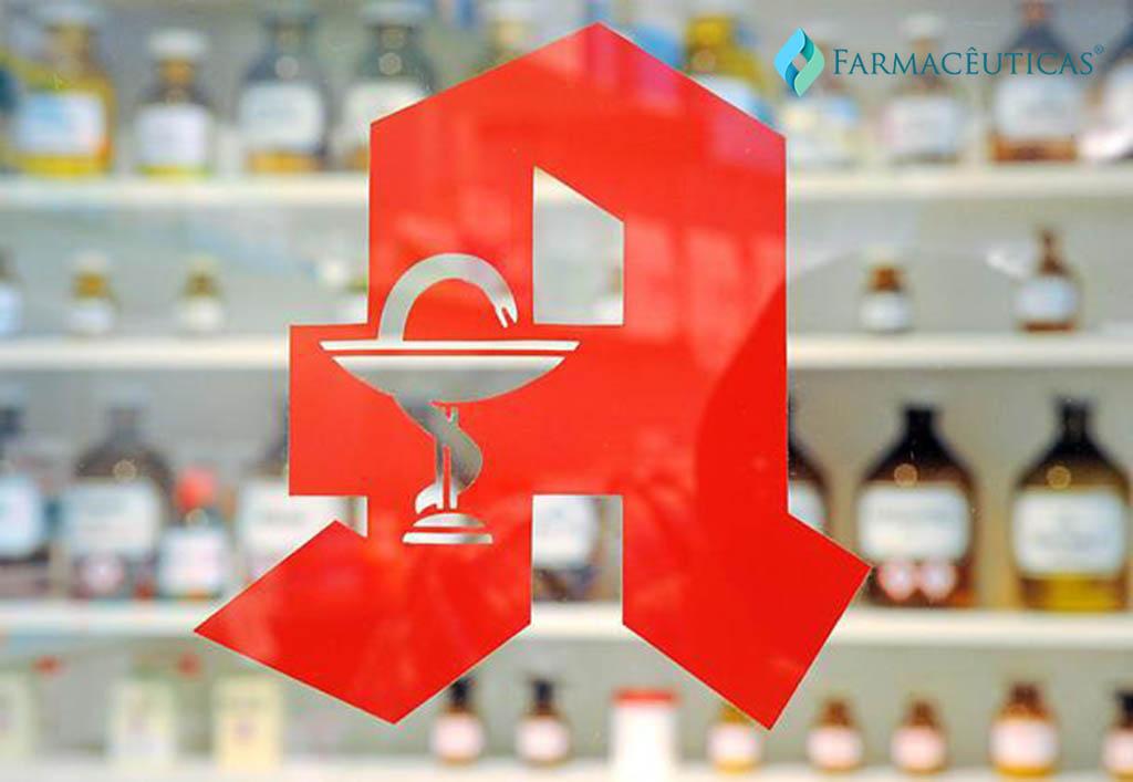 apotheker-farmaceutico-na-alemanha-3
