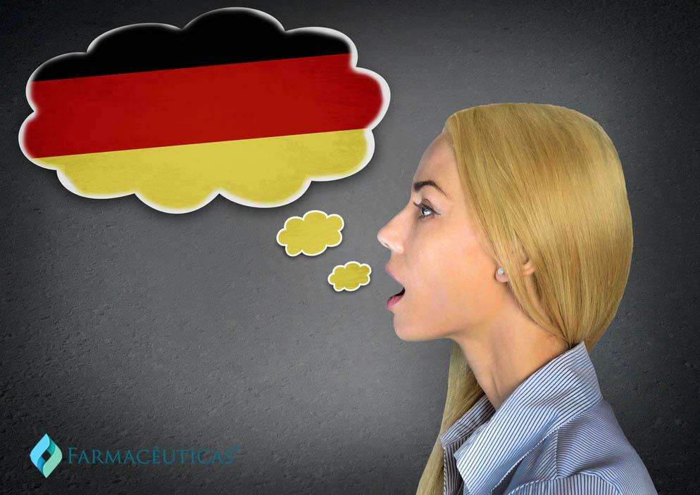 falar-alemao-farmaceutico-copia