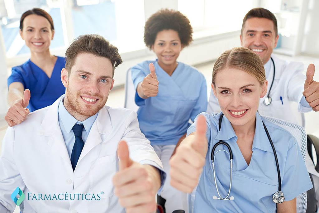 farmaceutico-equipe-multidisciplinar-copia