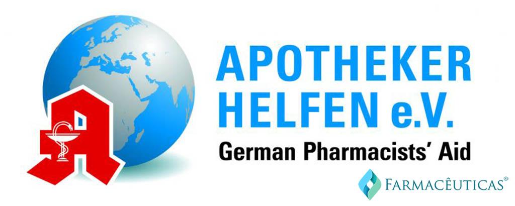 farmaceutico-na-alemanha-apotheker-copia