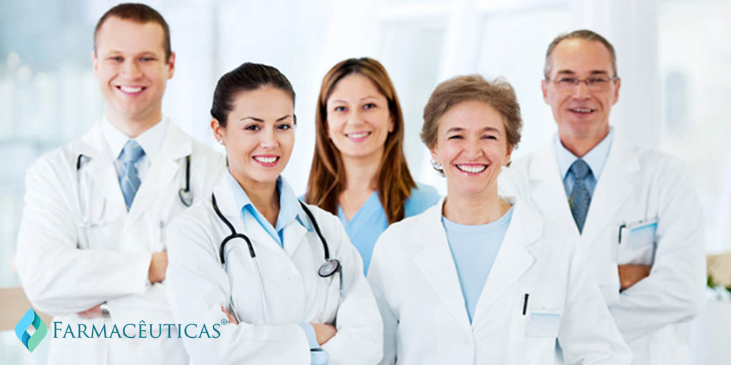 farmacia-clinica-equipe-copia