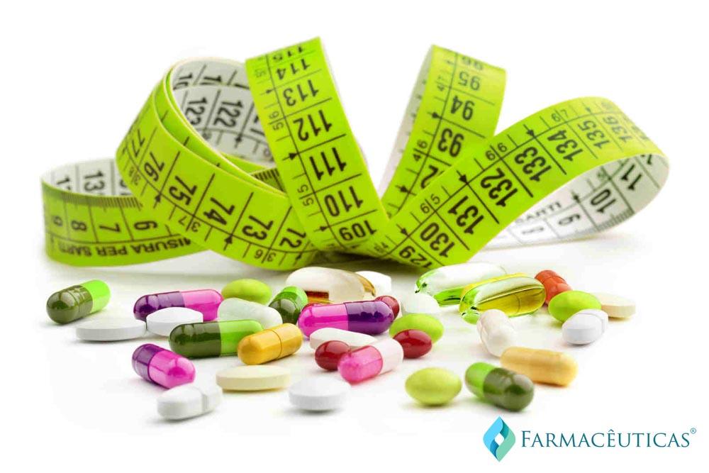 tratamento-sibutramina