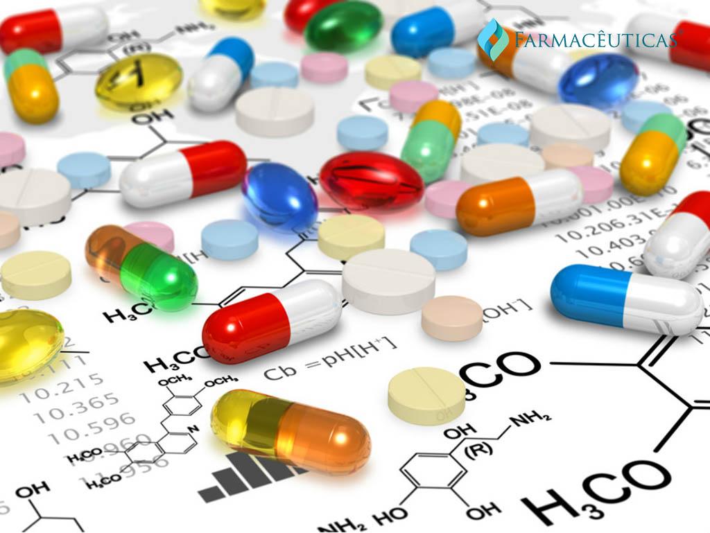 medicamentos-copia