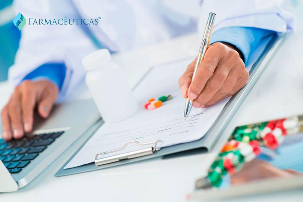 registro-de-medicamentos-copia
