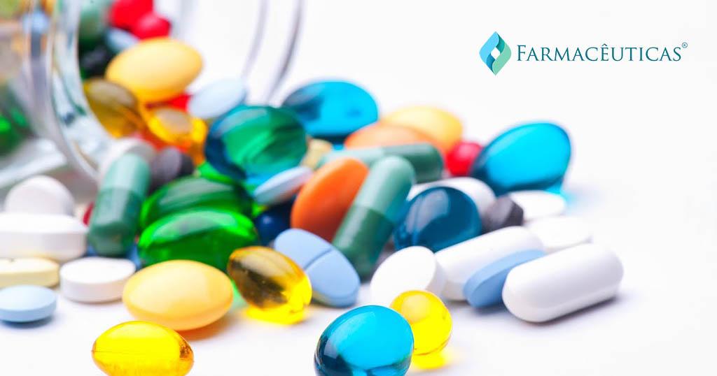 registro-de-novos-medicamentos-anvisa-copia