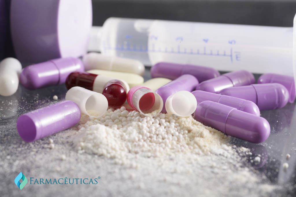 mudanca-insumo-farmacetico-pos-registro