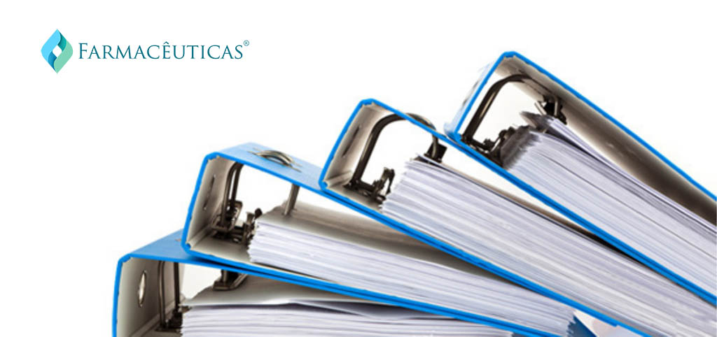 qualificacao-fornecedores-documentos