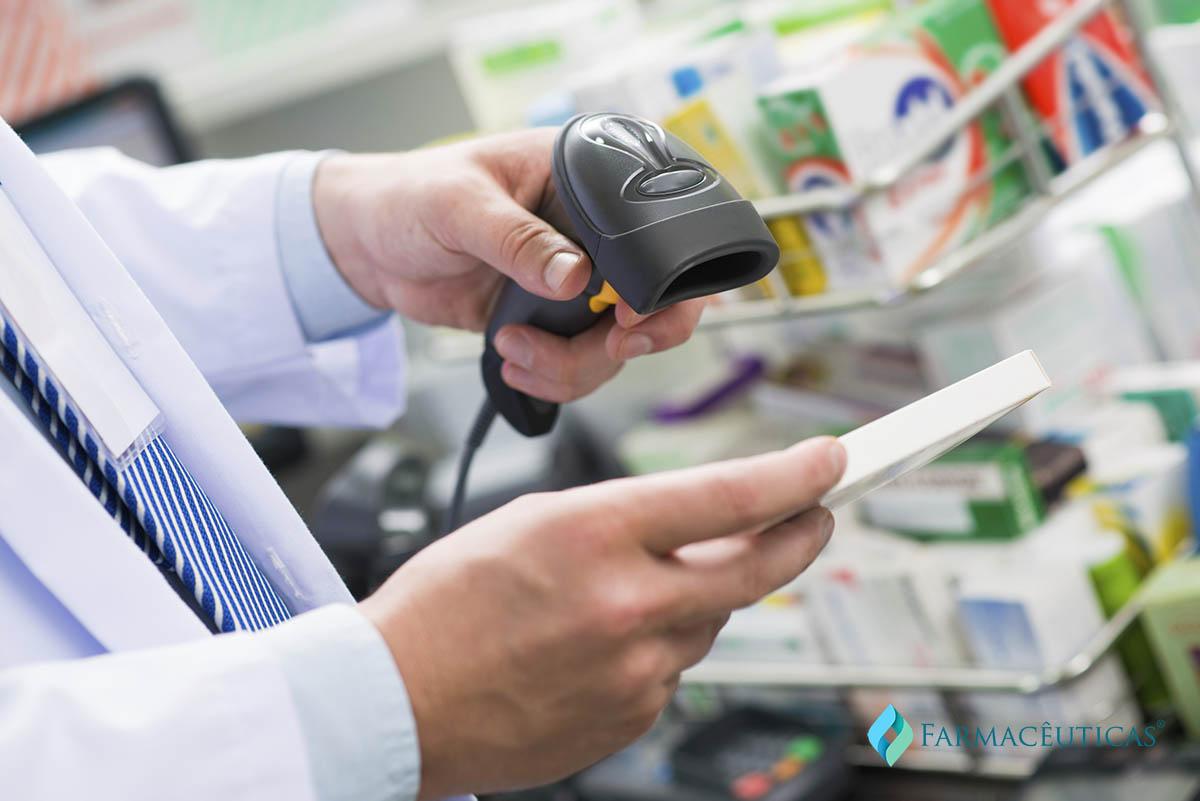 sncm-sistema-nacional-de-controle-de-medicamentos-rastreabilidade