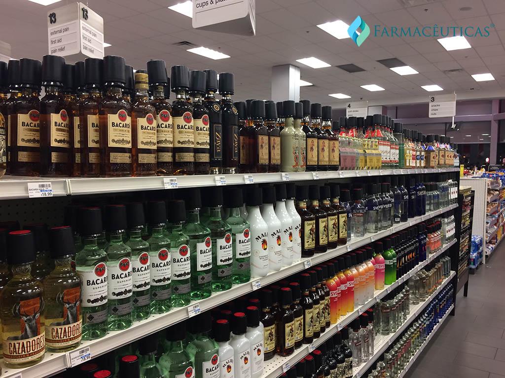 bebidas-las-vegas-farmacia