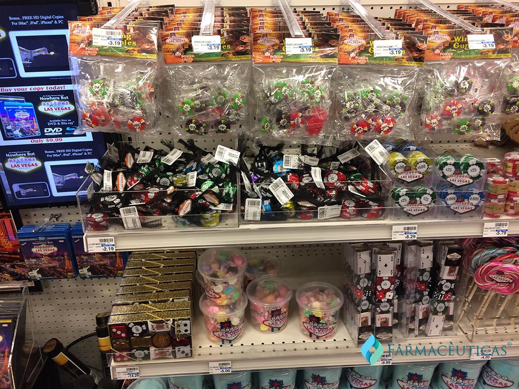 chocolates-fichas-las-veas-farmacia