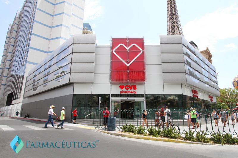 cvs-las-vegas-farmacia