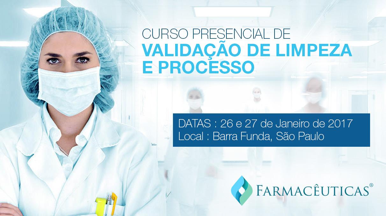 validacao-presencial-face-1