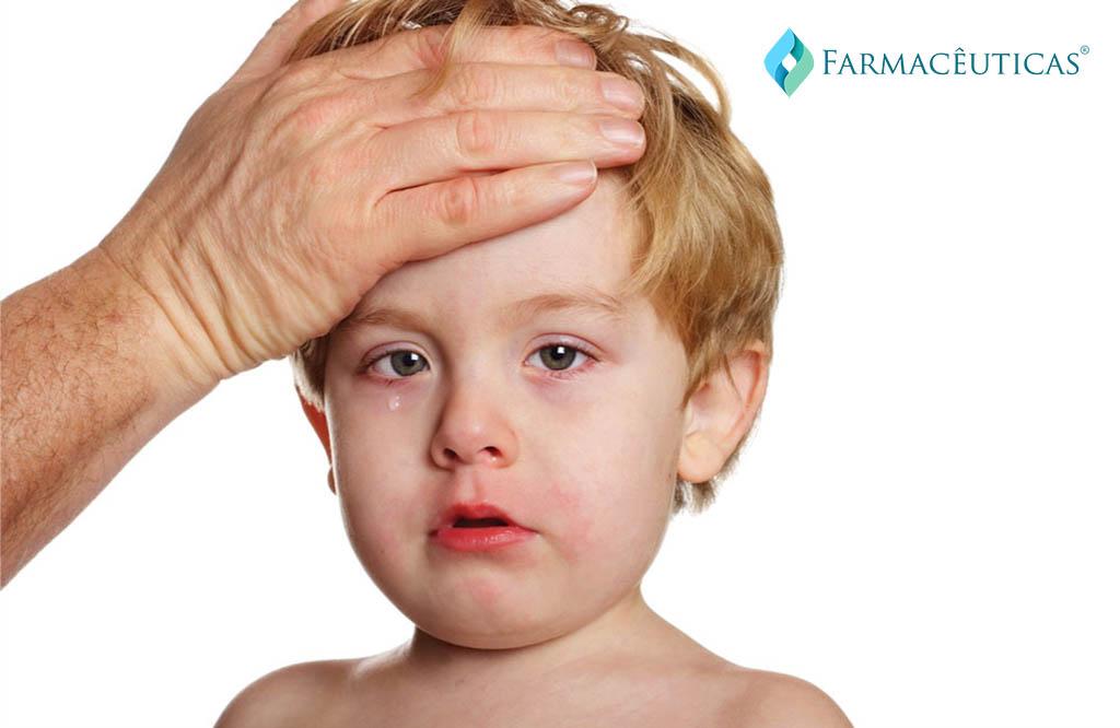 calendario-vacinacao-meningococica-c-copia